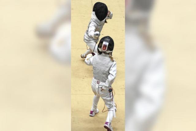 Ein Sport mit Tradition