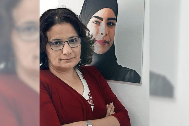 Israels arabische Minderheit wagt sich an das Tabuthema häusliche Gewalt und Frauenmorde