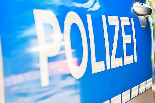 Junge Männer begrapschen 15-Jährige unweit des Schwarzwaldstadions