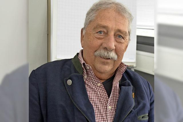 Der Tafelladen-Vorsitzende widerspricht der SPD-Vorstellung