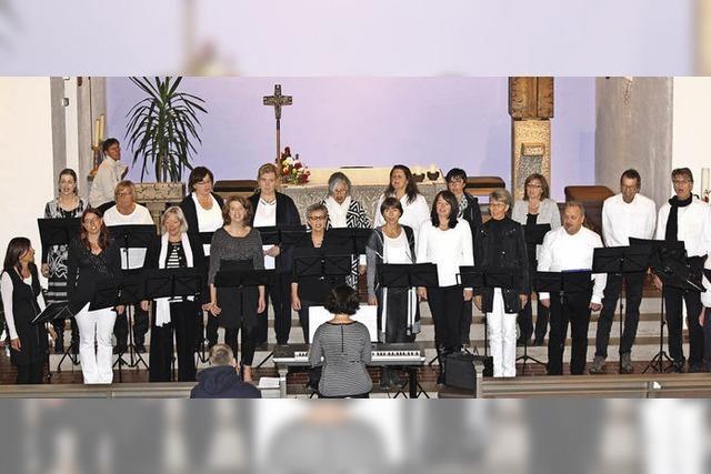 Megahits von Bach bis Enya