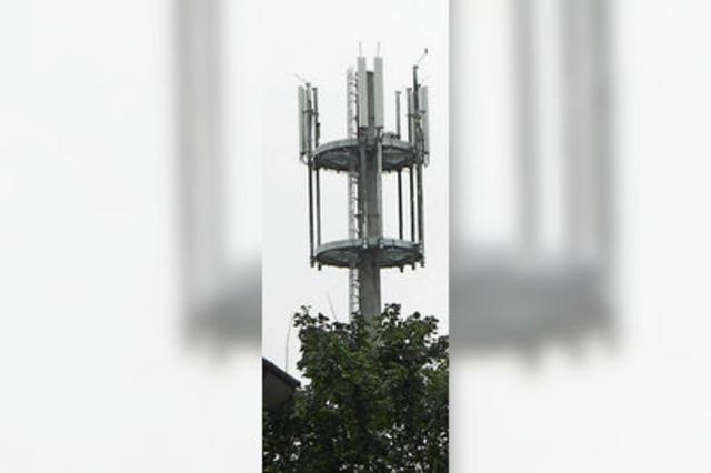 Telekom rüstet erst Ende Oktober nach