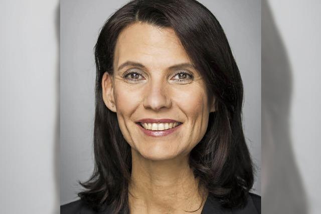 SPD nominiert für Bundestag