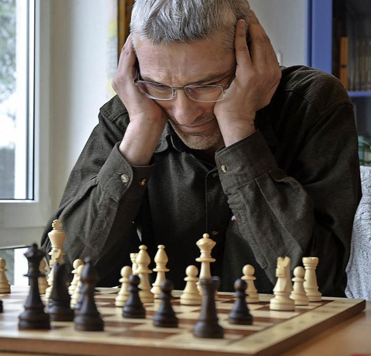 Igors Rausis ist wieder für den SC  Emmendingen gemeldet.      Foto: Resetz
