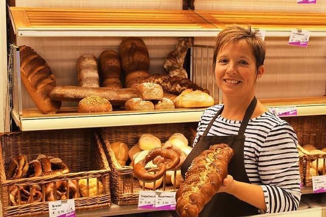 Bäckereien im Freiburger Umland bleiben samstags offen