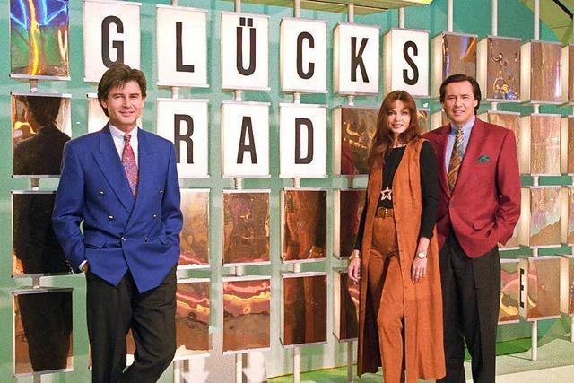 Mancher Sender setzt auf Neuauflagen alter Shows