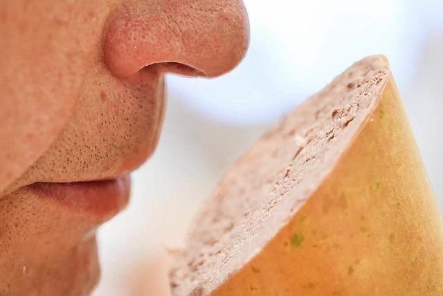 Ist eine vegetarische Wurst noch eine Wurst?