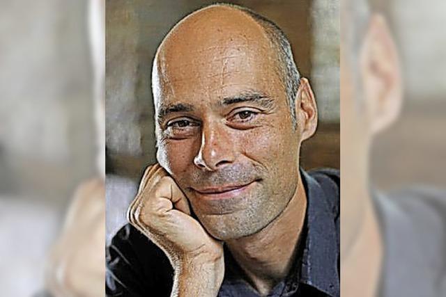 Stefan Gössling forscht über psychologische Aspekte des Autofahrens