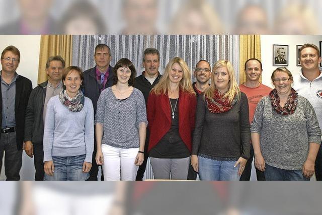 Dietmar Zäpernick: Blutspender sind Lebensretter