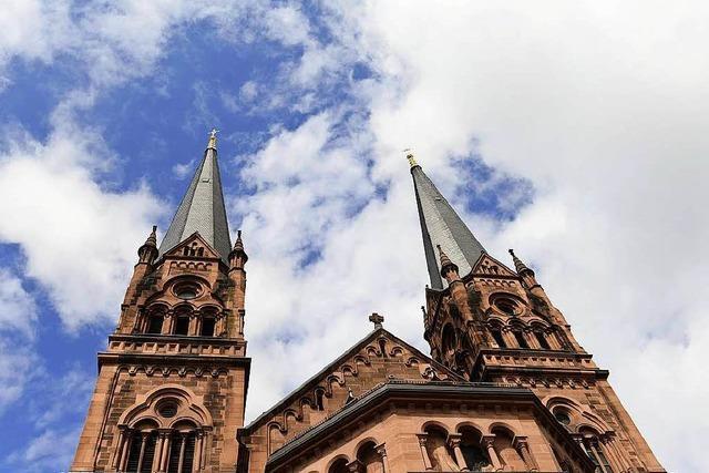 51-Jähriger stirbt nach Schlägerei an der Johanneskirche