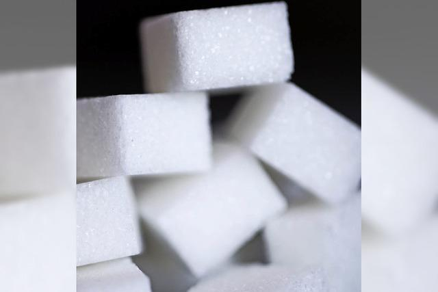 Weiterhin Ärger für Zuckerhersteller