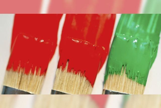 Vertreter der Partei dämpfen Erwartungen an Rot-Rot-Grün