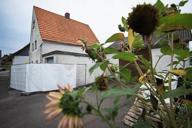 Das Horror-Haus von Höxter - Mordprozess beginnt