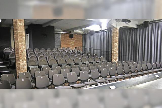 Arthouse-Filme im Kino