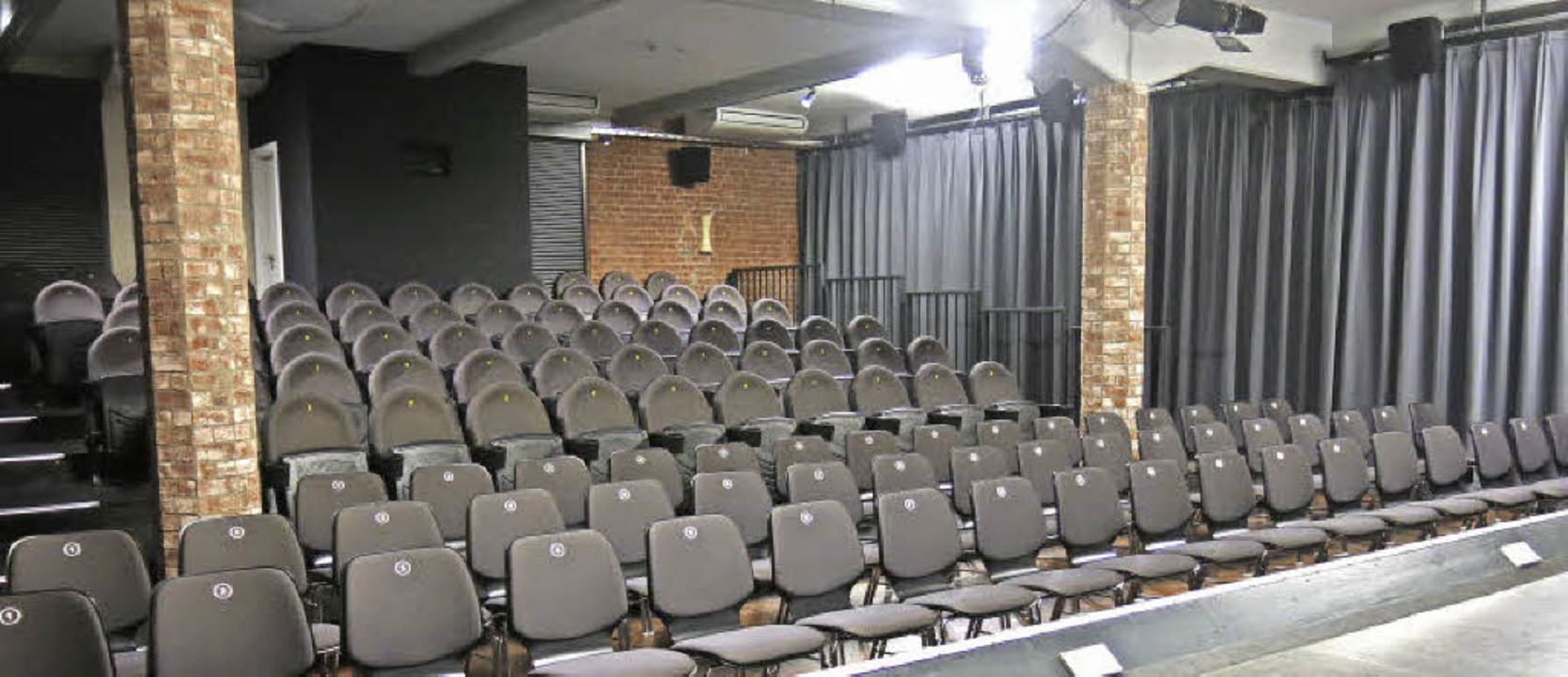 Emmendingen Cinemaja