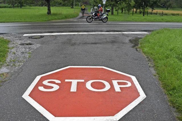 Schwörstädter will Rechtsmittel gegen Kurs der Stadt für Radweg einlegen