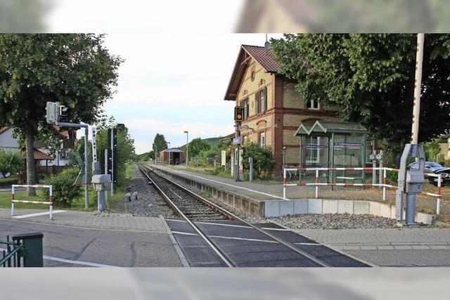 Landtag weist Petition zurück