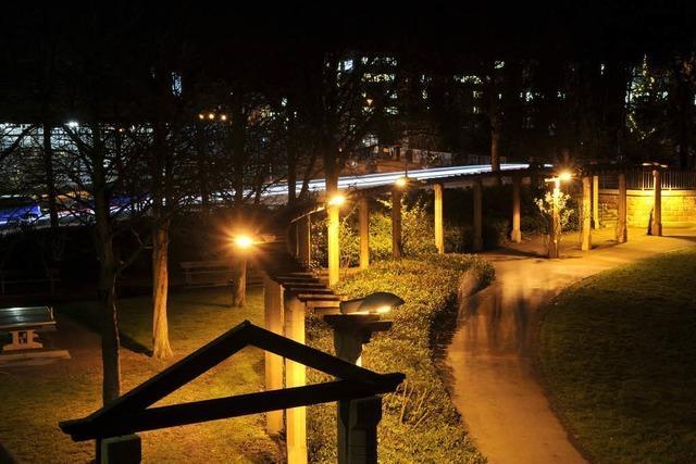 Bundespolizei stellt Übergriff im Stühlinger irreführend dar