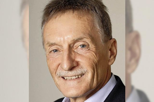 Psychologe Peter Walschburger über unterlassene Hilfeleistung