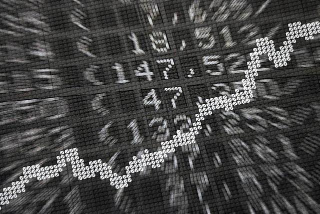 Geldanlage: Was taugen die neuen Indexpolicen?