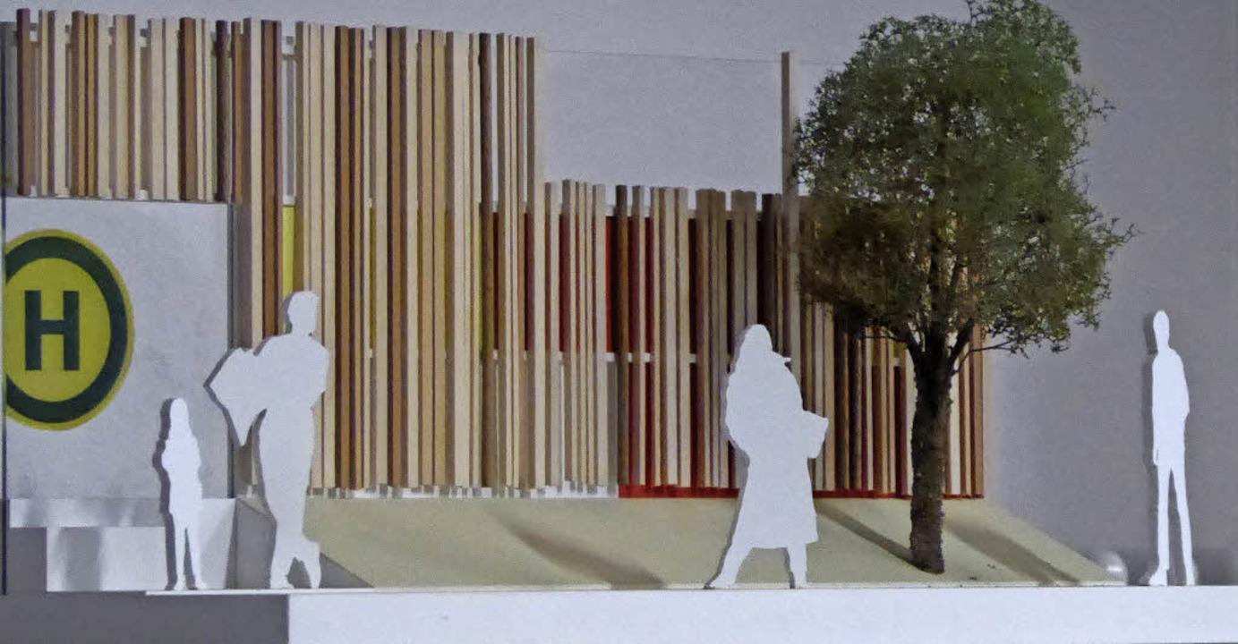 stadt legt 1 5 millionen euro f r die optik drauf. Black Bedroom Furniture Sets. Home Design Ideas