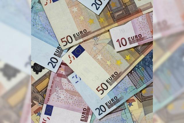 Land und Kommunen einigen sich beim Finanzstreit
