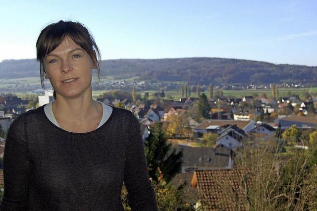 Ein nachvollziehbares Plädoyer für den Islam in Deutschland