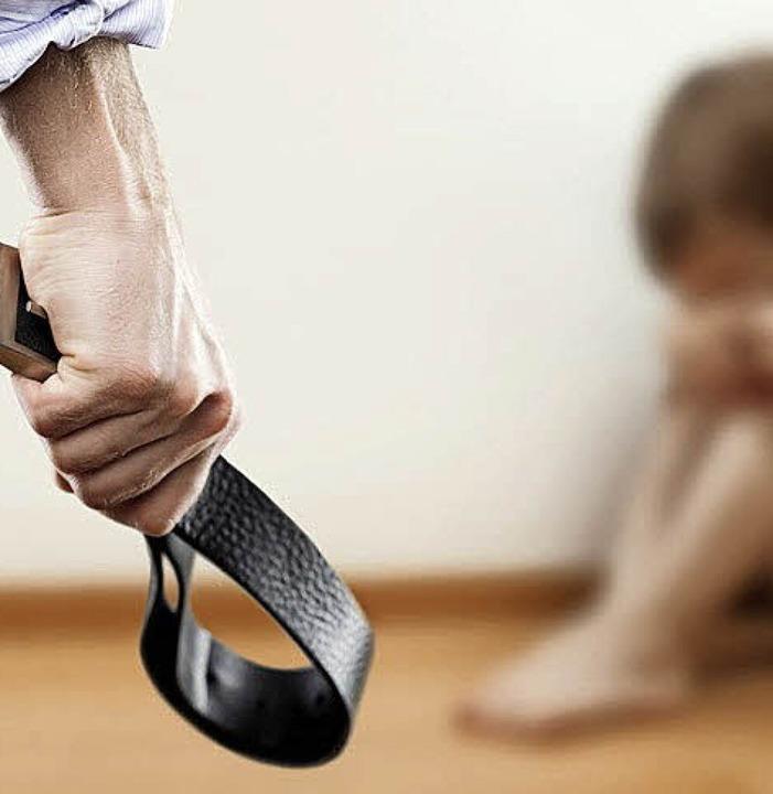 wie sind kinder netter zu eltern