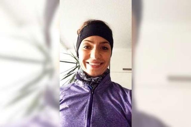 27-jährige Joggerin aus Endingen vermisst – Suche wird fortgesetzt - Keine neuen Erkenntnisse über Nacht