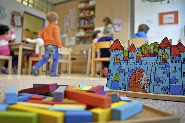 Schule betreut Kinder in den Ferien, aber wohl nicht umsonst