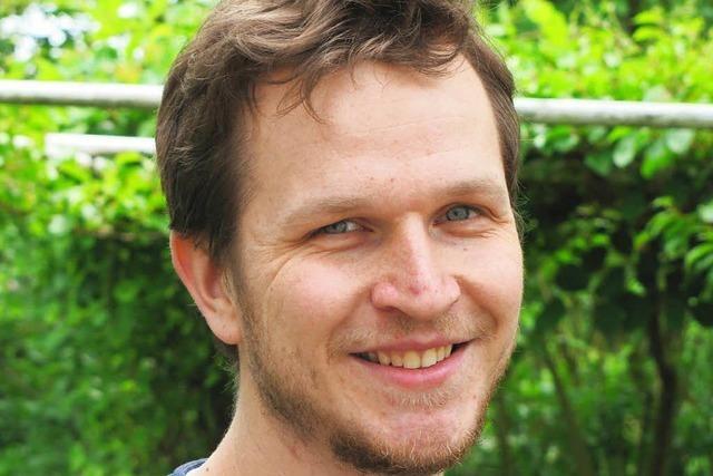 Lörracher Slammer ist Vizemeister geworden