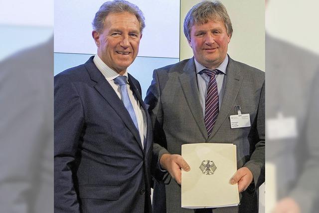 50 000 Euro für Breitbandausbau