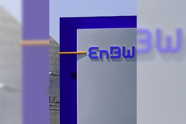 Landesregierung muss die EnBW bezuschussen