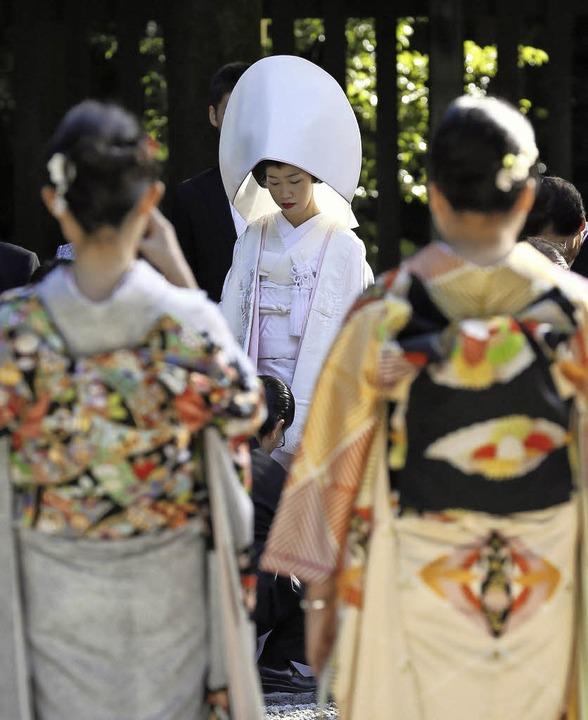 suche japanische frau heiraten