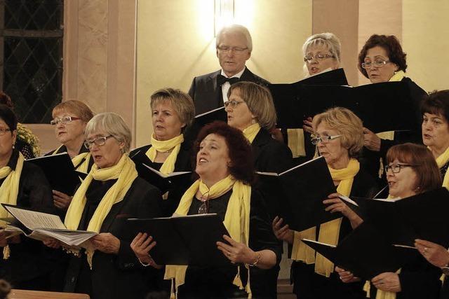 Mendelssohn und russische Volkslieder