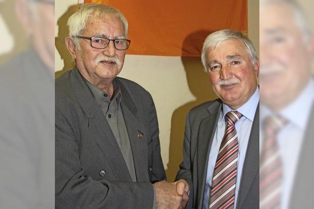 CDU will im Gemeinderat mehr Initiative ergreifen