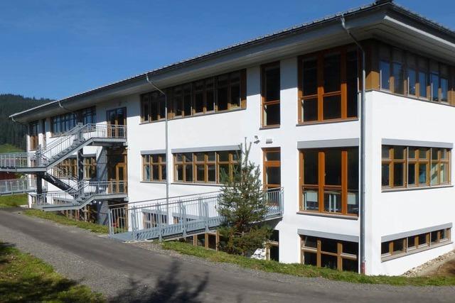 Nach Brand in Caritaswerkstätte: 400.000 Euro Spenden haben geholfen