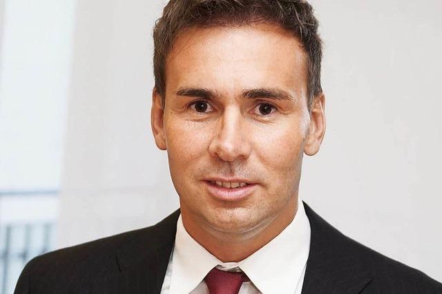 Ex-Vorsitzender des Bauvereins wehrt sich gegen Vorwürfe