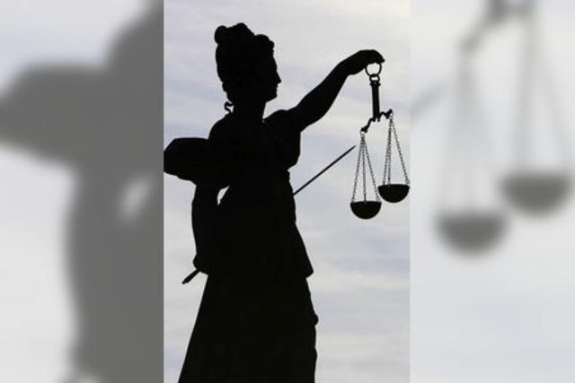 Seit 26 Tagen wird im Neuenburger Mordprozess verhandelt - am Dienstag geht's weiter