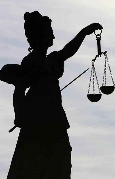 Das Urteil im Mordprozess könnte im Dezember fallen.   | Foto: DPA