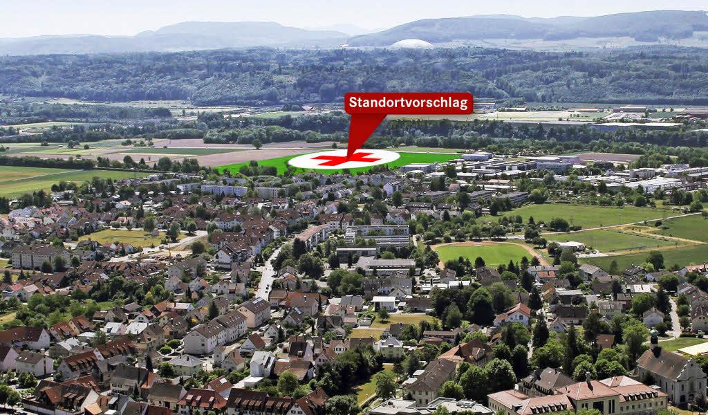 Wetter Rheinfelden Herten