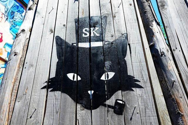Schmitz Katze am Ende – Stadt weist Vorwürfe von Club zurück
