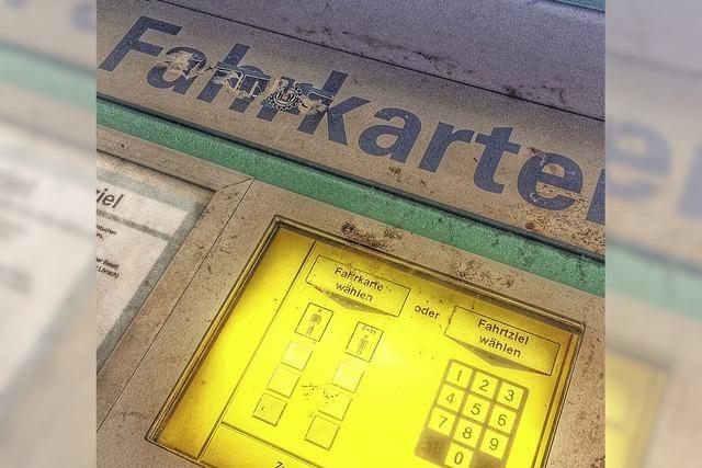 Mehrheit im Gemeinderat lehnt Ein-Euro-Ticket ab