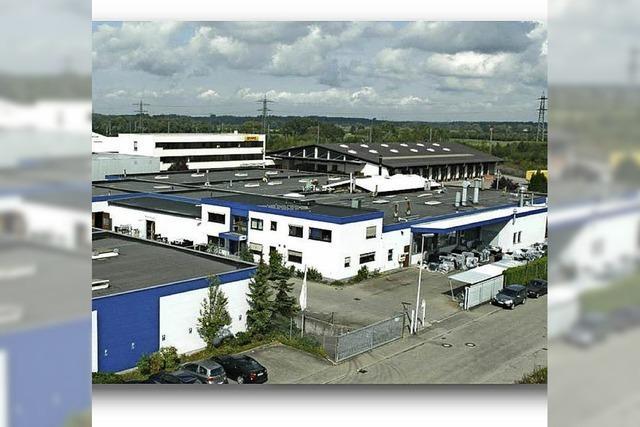 Firma Autokühler wird geschlossen
