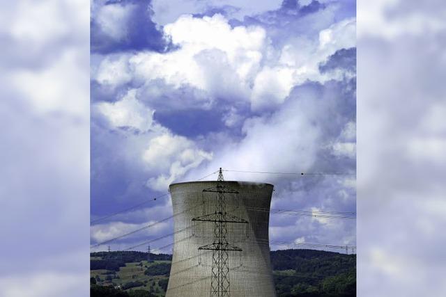 Chance für Kernkraftgegner