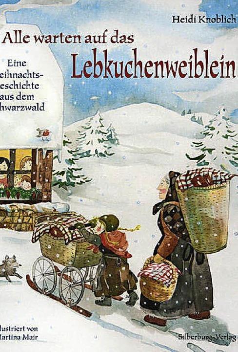 Kinderbücher Weihnachten.Kinderbuch Ohne Lebkuchen Kein Weihnachten Literatur Vorträge