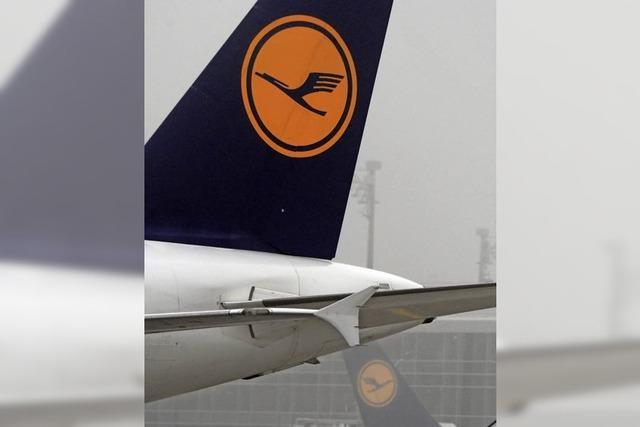 Soll ein Schlichter die Piloten zum Fliegen zwingen?