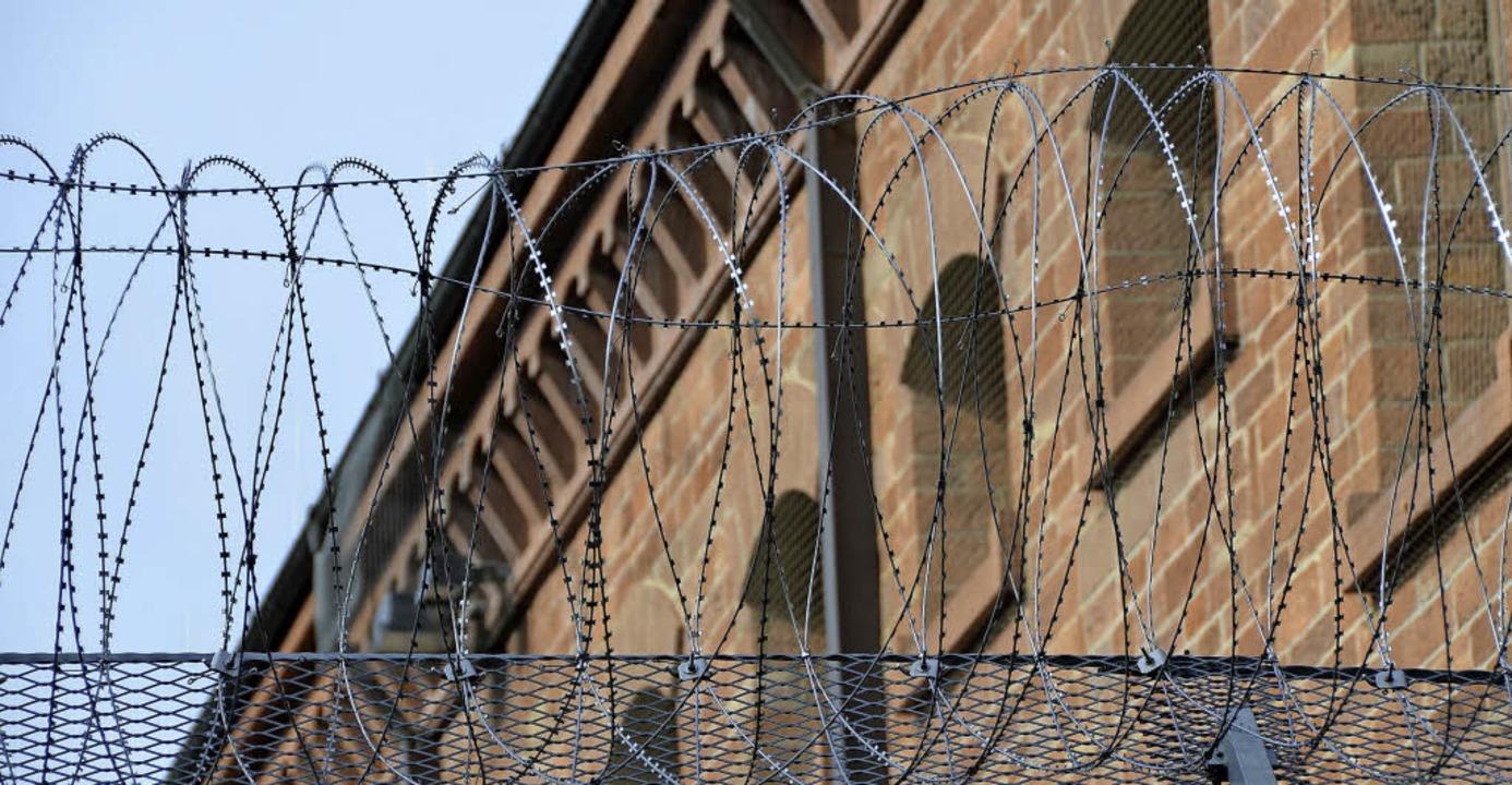 Das Land braucht dringend Ersatz für d...zugsanstalten, kommt aber nicht voran.  | Foto: Taschinski