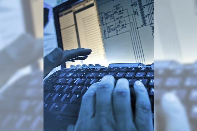 Angst vor russischen Cyberangriffen im Wahlkampf