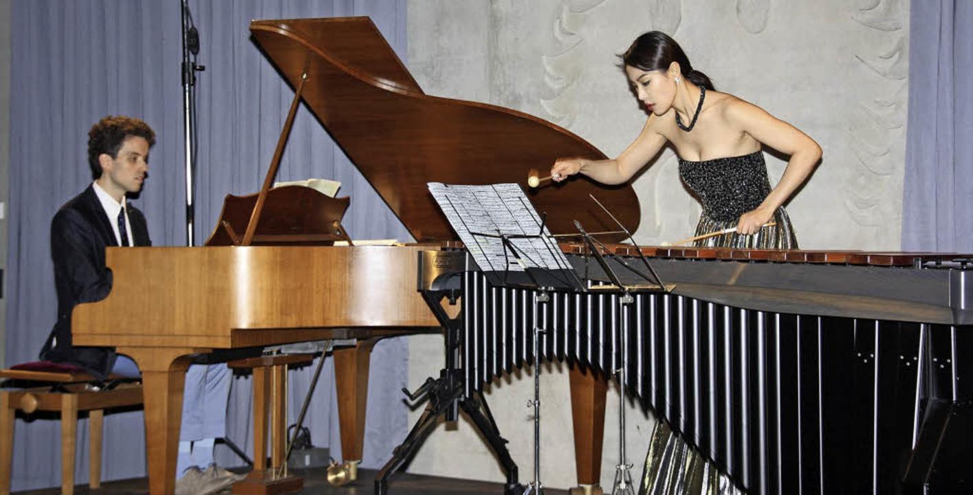 Benefitzkonzert Weingut Keller Oberbergen    Foto: Christine Aniol